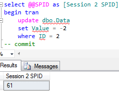partition by in sql server